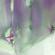 Deeper Cuts w/ Karl Bos - October 2021 image