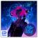 The Egotripper - Mix 184 image