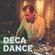 DecaDance Vol.7 by Boyet Almazan image