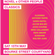 Anthony Pappa Novel Classics Set 15-05-2021 image
