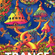 DJ DARKNESS - TRANCE MIX (EXTREME 29) image