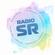 Sandisco Radio Show 19 Aug 2015 image