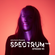 Joris Voorn Presents: Spectrum Radio 115 image