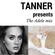 Adele Mix image