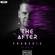 Dj_Francois_@_The-After_(Those_Days)-30-9-18-F4L image