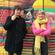 IDA Hommik – Sander & Johanna 26.09.19 image