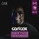 Carl Cox's Cabin Fever - Episode 32 - Chicago Vinyl Session image