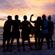 Winter chill 2015 - Bali Blues Mix image