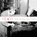 YB#74  w/Swarvy, Ackryte, Masta Ace x Robot Orchestra, Quelle Chris, FKJ, Leska, Clap Clap, Stormzy image