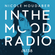 In The MOOD - Episode 138 image
