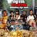 Ghetto Superstars Dancehall Mix 2020 image