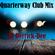 Quarterway Club Mix image