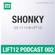 Shonky @ LIFT12 Podcast # 002 (22-11-2013) image