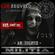 Cor Zegveld & moreno_flamas m.s NTCM Black-series factory sound image