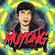 NONSTOP 2019 [ ChaDow ] 137.BPM By.Dj-MuyongRemix image