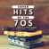 Super Hit 70s / One Full Hr Of Mixed Hits. image