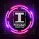 Ɗj FӨЯƬ@TECHNO THERAPY EPISODE 24 IN TECHNO CONNECTION image