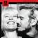 Knekelhuis 43 w/ Waving Hands @ Red Light Radio 02-21-2019 image