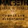 The Dark & Hard Vol. 3 (Cognitive Dissonance) image
