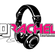 DJ Rachel- New Years Banger Mix 2019 image