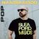 Maadraassoo - POP 2021 image
