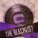 #TheBlacklist 039 (@Cagepunk Guest Mix) image