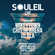 Souleil Live with DJ ALA 30-October-2020 image