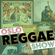 Oslo Reggae Show 7th May - one bag of fresh releases + heavyweight roots and culture image