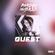 #004 Guest Mix | Saint A image