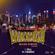 DJ VIKINGO - Mixing Dembow Vol 2 image