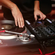 Could This Be Real? Open Format Mix Show #27 Blended Genres N' Decades image
