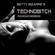 Betty Bizarre´s TECHNOBITCH radiomixsession image