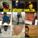 Best Of Anthony Hamilton Mix image