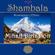 Shambala image