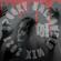 Spooky Halloween Mix 2021 image