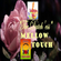 Mellow Touch image