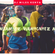 WAMLAMBEZ  WAMYONYEZ 2019 NEW KENYAN SONGS  MIX - DJ MILES KENYA image
