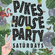 Bushwacka at Pikes Ibiza May 2019 image