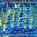 Inter-Dimensional Music 20210903 image