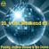 10, 4 tha Weekend #3 (Funky Jackin House & Nu Disco mix) image