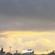 Simbad - 06 Novembre 2019 image