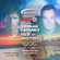 DJ AWARDS 2019 EXCLUSIVE SUNSET - HERNAN CATTANEO B2B NICK WARREN @ CAFE DEL MAR IBIZA image