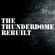 The Thunderdome Rebuilt Live Stream 89/90 image