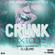 DJ BLEND - CRUNK MIX SET (Ciara, lil john, Lil Wayne, Nelly, Paul Wall, Ludacris and many more) image