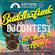 Dirtybird Campout 2019 DJ Contest: – Buddhafunk image
