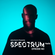 Joris Voorn Presents: Spectrum Radio 190 image