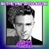 The Justin Timberlake Mega-Mix image