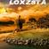 Loxzsta - Motherland Sounds image