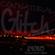 Con*Natural - Tech-Soul Freestyle Set, Recorded Live@Glitch 29.08.15 image