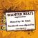 Wanted Beats 2013 September - Mixed by Dj. Paul www.djpaul.hu image